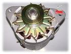 yutong higer kinglong bus parts engine Alternator DONGFENG TRUCK Alternator