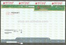 "CCFL B141PW01 V1 B141PW03 V1 N141C3-L02 14.1"" New Laptop Screen"