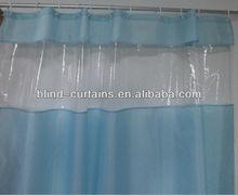 the latest design shower curtain
