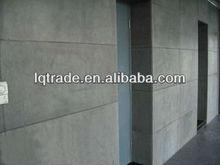 Low Price Exterior 100% Non-asbestos Cement Fibre Board