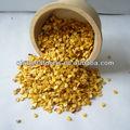 graines de paprika doux
