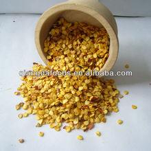 sweet paprika seeds sweet pepper seeds dry paprika seeds