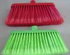 plastic indoor cleaning broom 601M manufacturer