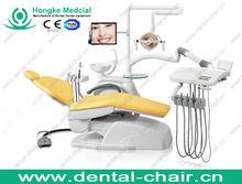 siger dental unit/dental chair parts description/dental chair pictures