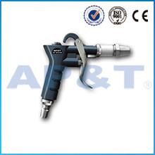AP&T AP-AC2456 ionizer air gun