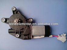 12v Electric Vehicle Dc Motor