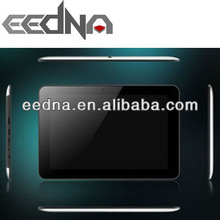 Super slim dual core tablet pc android 4.1 rk3066 tablet pc with 2MP Camera 3g WIFI bluetooth 2160P HDMI v max tablets