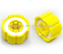 Parts for Automatic Inflatable Life Jacket Bobbins