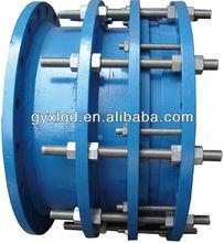 Dimantling Transmission Adjustable Joint