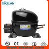 QD85YG R600a Reciprocating Compressor