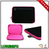 Neoprene 9.7inch tablet case sleeve bag for mini ipad case
