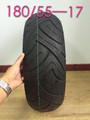 neumático de motocicleta japonesa