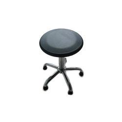 Antistatic Chair \ ESD Chair \ Anti-static lab stool /cleanroom furntiure