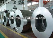 GI strip/galvanized steel strip/GI slit coil/galvanized strap