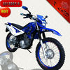 125cc new motorbikes for sale