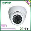 Sony 700tvl Effio DSP 2.8-12mm Varifocal IR 40M 0.001 lux OSD cctv dome camera cover