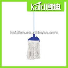 Made of microfiber material best mop