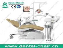dental chair images/dental chair cad block/dental chair parts description