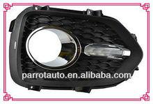High Quality Daytime Running Lights for Kia Sorento