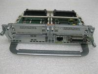 Cisco - Network adapter Cisco NM-1E