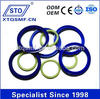 most demanding products in the world hydraulic polyurethane seals