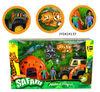 /product-gs/funny-farm-animal-zoo-toys-pretend-plastic-zoo-animal-toys-746402448.html