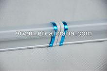 New T5 11W Energy saving Circular LED ring tube light
