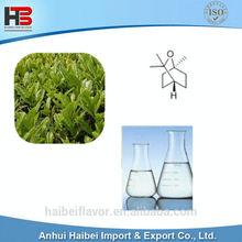 Natural plant extract Eucalyptol natural