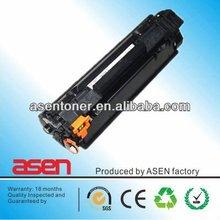 CRG-328 CGR-128 CRG-728 compatible Canon toner cartridge MF4450 MF4410