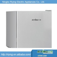 hotel appliance for refrigerator 50l
