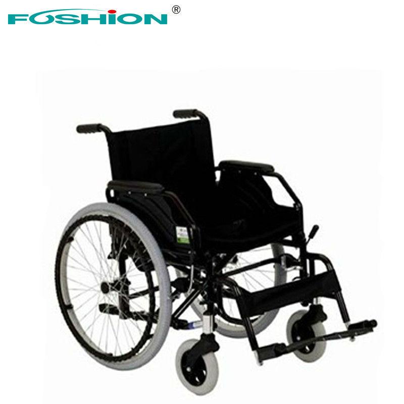 chaises handicap l13 chaises pour les personnes handicap 233 es