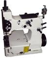 الخيش gk35-2a/ الجوت/ بولي نسج/ القطن/ البلاستيك والورق آلة الخياطة