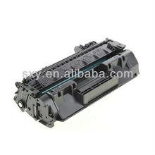 compatible hp 280a toner cartridge,for HP 80a toner cartridge, CF280A toner