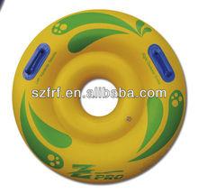 Inflatable Single Buoy Swimming Tube