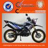 300cc Water Cooled Engine Dirt Bikes/Best 300cc Brazil Dirt Motorbikes