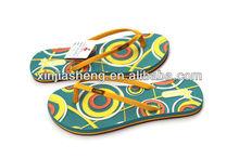 Wholesale Cheap Ladies Footwear Pictures