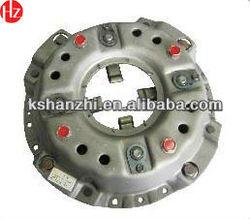 Forklift Parts KOMATSU FD20-30/-12,14,15,16(3EB-10-32210) Clutch Cover