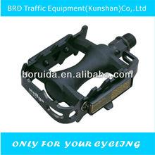 Wellgo LU-974 Plastic Bike Component