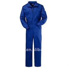 function well water &oil repellent uniform