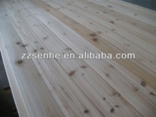 Wall Panels Clapboard Siding For Sale