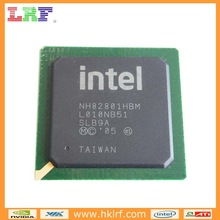 High quality INTEL NH82801FBM SL89K