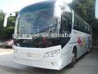 Sightseeing Bus(GDWHKC1-1)