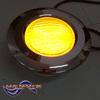 New Design Good Price 12volt led swimming pool light
