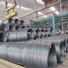 C82DA tire bead wire