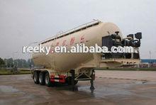 cement price bulk
