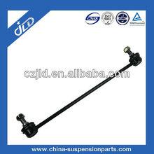 48820-52030 lower rear stabilizer link for TOYOTA VITZ