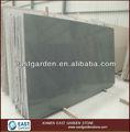 g654จีนอาฟริกาหินแกรนิตสีดำ