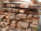 Falcata Lumber