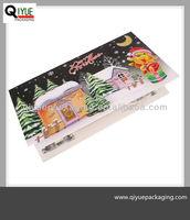 black greeting cards,bamboo greeting cards,make beautiful greeting cards