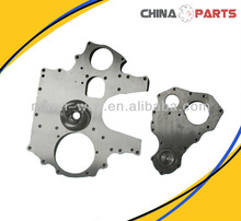 weichai engine power-Timing gear cover, timing gear case,timing gear parts